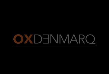Oxdenmarq